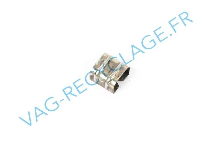 Agrafe De Fixation Du Cable D Acc 233 L 233 Rateur Pour Golf 1