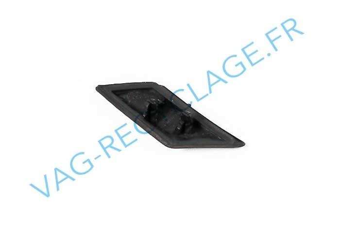 baguette aile arri re gauche 4 portes pour golf 3 et vento vag recyclage. Black Bedroom Furniture Sets. Home Design Ideas