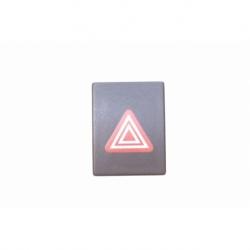 Bouton de warning pour Volkswagen Polo4 9N 9N3 6Q0953235A pour pieces